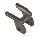 Glock Locking Block - Gen 3 Sub Compact  26, 27, 33